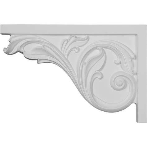 Compare Price To Decorative Stair Brackets  Tragerlawz. Room Size Rugs. Metal Circle Wall Decor. Home Theater Room Design. Art Van Living Room Furniture. Living Room Shelving. Hotels In Orlando With Jacuzzi In Room. Rent A Center Living Room Sets. Iso Clean Room