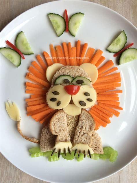humour cuisine the 25 best food ideas on