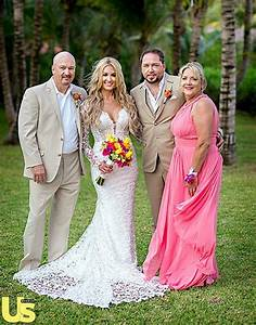 jason aldean and brittany kerr39s wedding album see the With brittany aldean wedding ring