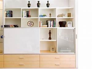 Schrank Für Fernseher : zeigen und verstecken urbana m bel ~ Whattoseeinmadrid.com Haus und Dekorationen