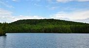 Eagle Mountain (Minnesota) - Wikipedia