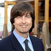 Thomas Newman Tour Dates and Concert Tickets | Eventful