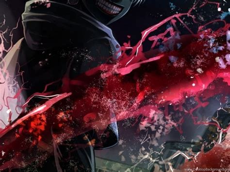 Samsung Galaxy Note 800x1280 Tokyo Ghoul Wallpapers Hd