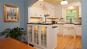 small st paul mn kitchen design remodel 1736