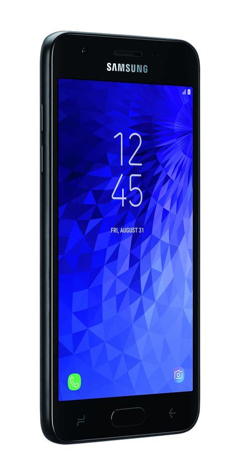 samsung galaxy   buy smartphone compare prices