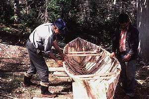 Traditional Mi39kmaq Micmac Culture