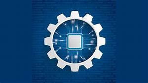 Automatic for the people - TechCentral.ie