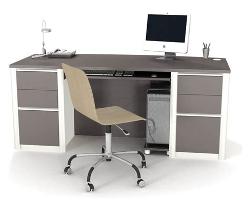 simple home office desk simple home office computer desks best quality home and