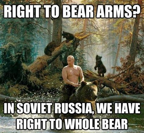 Right To Arms Meme 34 Most Meme Pictures