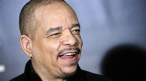 Ice-T Joins Independent Horror Movie 'Clinton Road' | Film ...