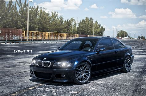 bmw e46 five reasons why you should buy a bmw e46 m3 now