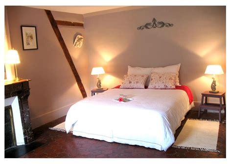 deco chambre adulte contemporaine relooking chambre adulte décoration de maison contemporaine