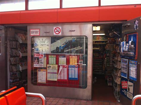 römer evolva 123 123cartouchedencre ca offre maintenant le service de ramassage aux d 233 panneurs dans les stations