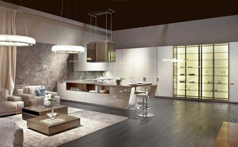 italian kitchen design contemporary italian kitchen