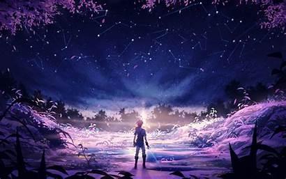 Zelda Breath Wild Legend 4k Background Console