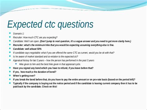 form of ctc reference to resume ctc resume form definekryptonite x fc2