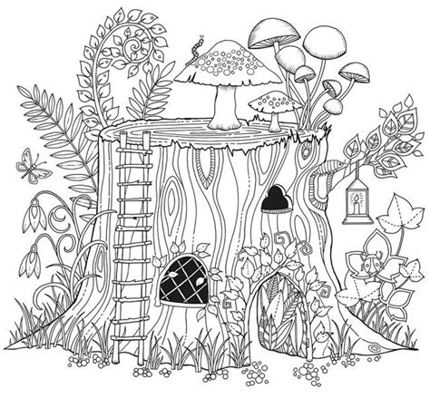 839 best happiness is coloring printables coloring pages