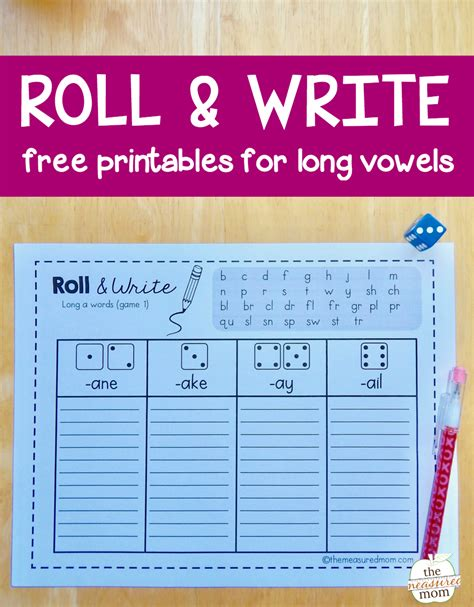 grab   games   kids spell long vowel words