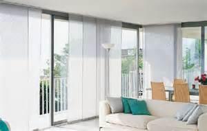 Vertical Patio Blinds by Blinds For Bi Folding Doors Aluminium Bi Folding