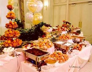 21 best images about Buffet table set up on Pinterest