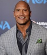 Dwayne Johnson Says We Was 'Crying Constantly' as He Opens ...