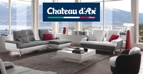 h et h canapé château d 39 ax canapés en cuir fauteuils et salons made