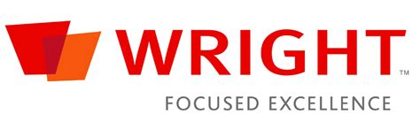 Piper Jaffray Analyst Upgrades Wright Medical Group Inc ...