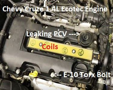 chevy cruze check engine light chevy cruze check engine light rough idle