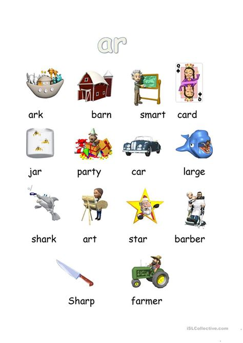 all worksheets 187 er words phonics worksheets printable