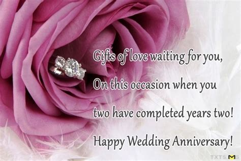 anniversary wishes quotes messages images  facebook whatsapp picture sms txtsms