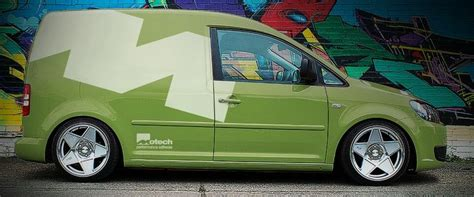 best 25 vw caddy tuning ideas on volkswagen caddy vw cady and mk1 caddy