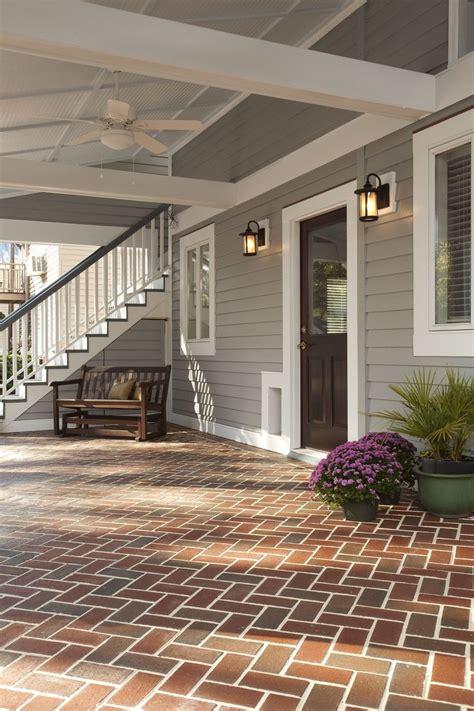 patio room addition paint 206 best deck design images on decks backyard