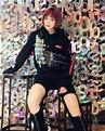 玩很大深夜福利!果凍姐姐PK正妹警花「比基尼雪乳燉湯」   娛樂星聞   三立新聞網 SETN.COM