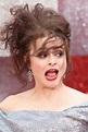 HELENA BONHAM CARTER at Ocean's 8 Premiere in London 06/13 ...