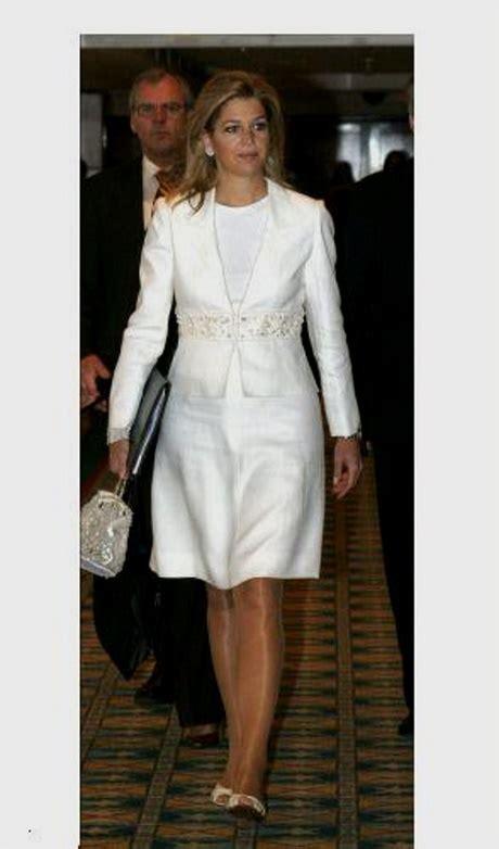 robe de mariage civil pour femme enceinte tailleur femme mariage civil