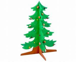 Weihnachtsbaum Aus Holzlatten : tannenbaum aus holz ~ Frokenaadalensverden.com Haus und Dekorationen