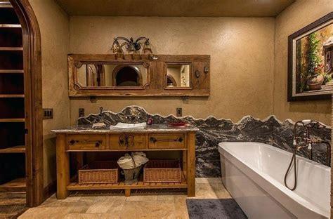Unique Sink Vanities