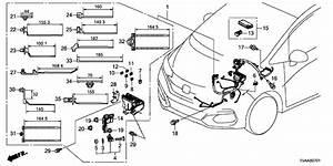 Wiring Diagram Honda Fit 2011 Espaol