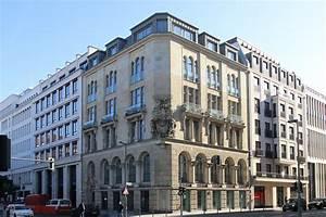 Stellenangebote Berlin Büro : stadtpalais behrenstra e ingenieurb ro axel c rahn gmbh die bauphysiker ~ Orissabook.com Haus und Dekorationen