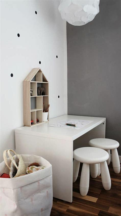 meubles bureau conforama conforama meuble enfant finest chambre fille parme et
