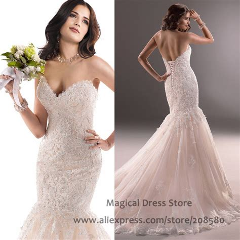 cheap colored wedding dresses blush colored wedding dresses colored wedding dresses