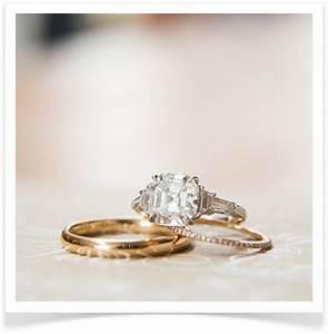 wedding bells the biggest 2014 wedding trends lauren conrad With lauren conrad wedding ring