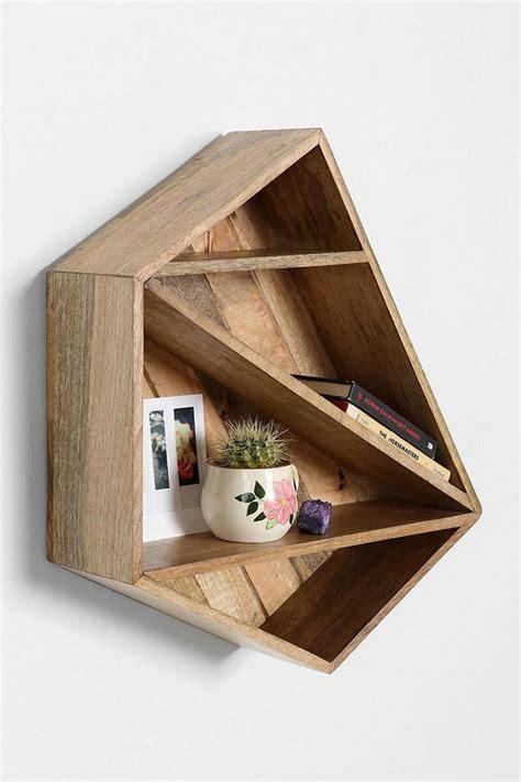 Die Rolle Der Regale Im Möbeldesign 39 Coole Ideen