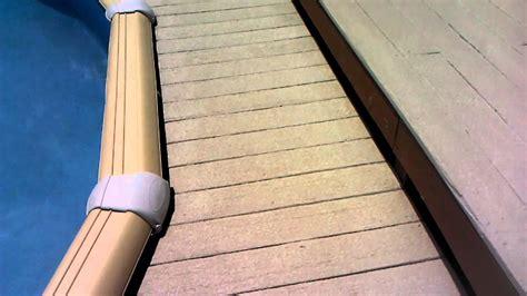 rustoleum 4x lasting protection long restore deck anarmammadov rust oleum