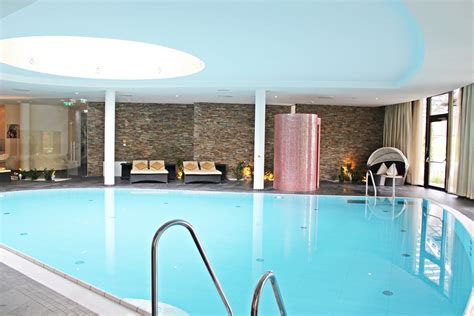 hotel review seepark hotel klagenfurt leo