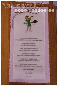 Kindergeburtstag 4 Jahre Mädchen : annica geburtstag kindergeburtstag geburtstag kinder und einladungskarten kindergeburtstag ~ Frokenaadalensverden.com Haus und Dekorationen