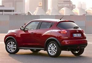 Avis Sur Nissan Juke : nissan juke 1 6 visia 2010 prix moniteur automobile ~ Medecine-chirurgie-esthetiques.com Avis de Voitures