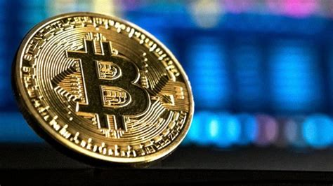 Just select a brokerage company that supports on its platform bitcoin trading and also offers a free demo account. How to Start Trading Bitcoin in 2020 - part 2 - Bitcoin Converter