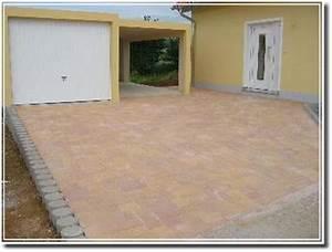 Bodenplatte Betonieren Kosten : hochwertige baustoffe einfahrt betonieren preis ~ Whattoseeinmadrid.com Haus und Dekorationen
