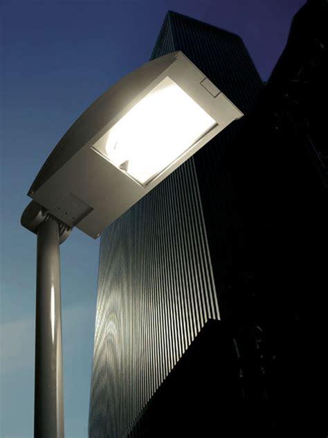 Sbp Illuminazione Illuminotecnica Performance In Lighting Spa